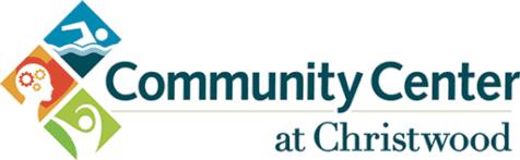 Community Center at Christwood logo