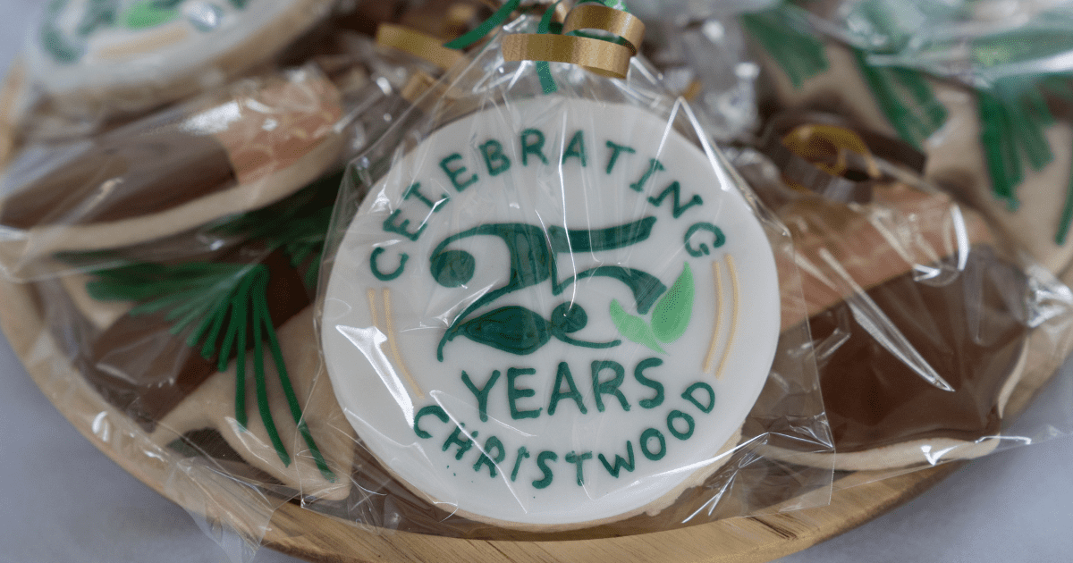 Christwood Celebrates 25 Years: How Blue Sky Thinking Led To A Unique & Beloved Retirement Community