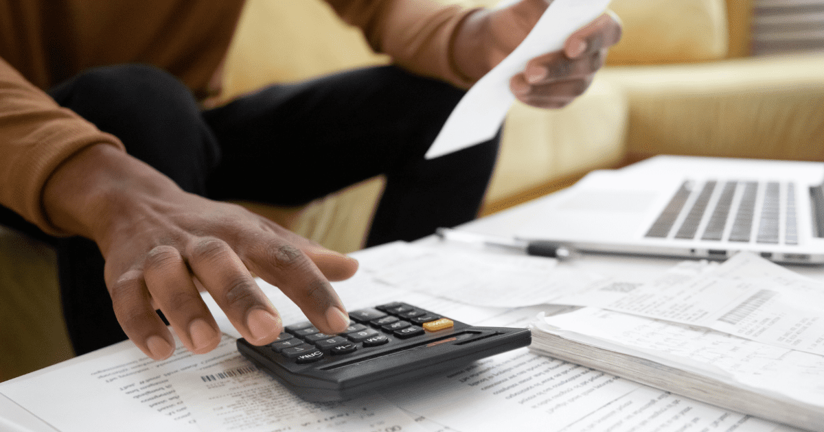 Financial Planning Resources To Help You Make Your Best Retirement Living Decisions